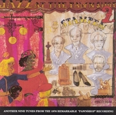 【停看聽音響唱片】【CD】當鋪爵士第二集