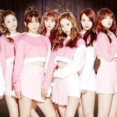 韓國女團長袖足球寶貝啦啦隊服裝女套裝成人舞蹈演出拉拉隊服【蘇迪蔓】