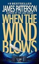 二手書博民逛書店 《When the Wind Blows》 R2Y ISBN:0446607657│Vision