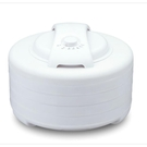家用干果機 食品烘干機寵物零食風干果蔬脫水 220V/110V