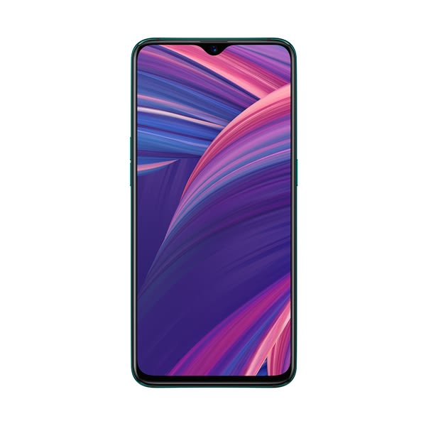 OPPO R17 Pro 手機 128G 【送 空壓殼+滿版玻璃保護貼】 24期0利率