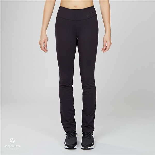 Nike Legendary Skinny Pant 女子 緊身 訓練 運動長褲 642539-012