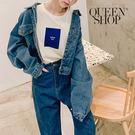 Queen Shop【02050240】...