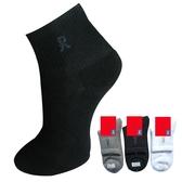 Roberta di Camerino 諾貝達 男性休閒襪 氣墊式毛巾款