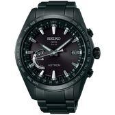 【人文行旅】SEIKO | 精工錶 SSE089J1 ASTRON 低調奢華 GPS衛星定位 藍寶石水晶鏡面 鈦金屬錶