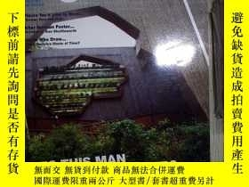 二手書博民逛書店hinge罕見2012.VOL.200 (014)Y180897