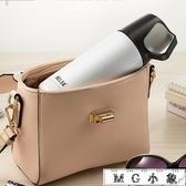 MG 保溫杯-水瓶情侶便攜男女士不銹鋼真空水杯茶