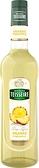 Teisseire 糖漿果露-鳳梨風味 Pineapple Syrup 法國頂級天然糖漿 700ml-良鎂咖啡精品館