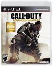 PS3 COD 決勝時刻:先進戰爭 -英文版- Call of Duty: Advanced Warfare