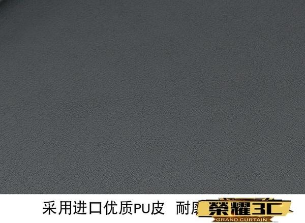長夾 錢包男長款潮牌學生簡約韓版軟皮夾時尚超薄錢夾2021新款男士卡包【99免運】