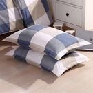 枕頭套-單人學生卡通成人48*74cm 一只裝枕芯套 滿千89折限時兩天熱賣