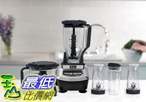 [103美國直購] 超忍者®廚房系統™ Ninja® Ultra Kitchen System™ $8390