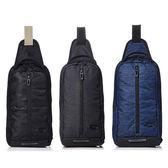 OAKLEY ESSENTIAL SLING 3.0 日本限定版  帥氣質感肩包 單肩包 後背包 斜背包