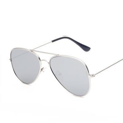 太陽眼鏡-偏光時尚酷炫歐美風男墨鏡7色73en66[巴黎精品]