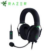 Razer 雷蛇 BlackShark V2 黑鯊 耳機麥克風