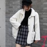 新款冬裙a字裙高腰一步裙a字包臀裙短裙秋冬季格子半身裙子女
