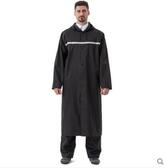 雨衣成人防暴雨加厚連體雨披戶外長款外套