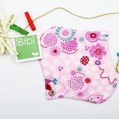 ecoBibi 布衛生護墊 S-7片/有機環保可洗護墊