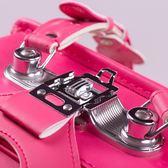 1111購物節-小學生書包男女兒童日式雙肩背包135年級減負護脊耐磨 交換禮物