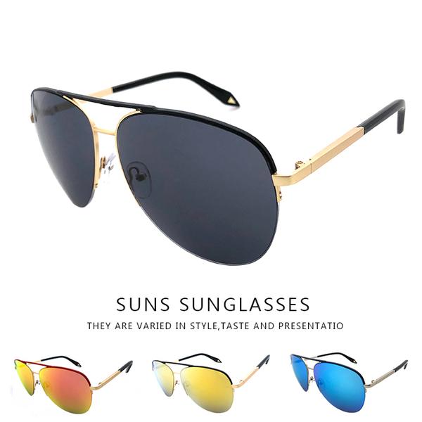 飛行員墨鏡 鋁鎂太陽眼鏡 雷朋流行經典 獨家經典款 時尚復古 抗UV400