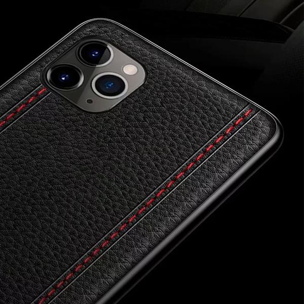 蘋果 iPhone 11 pro 11 pro max 雙色商務殼 手機殼 全包邊 保護殼