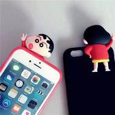 小新 小米6/紅米Note4/4x紅米 Note3/小米Max2 /紅米note6 pro手機套 手機殼 軟套