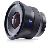 【震博】Batis 18mm F2.8 蔡司鏡頭(分期0利率;正成 公司貨) 3 年保固