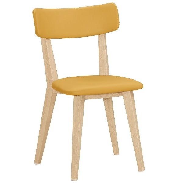 餐椅 MK-1062-16 安琪拉餐椅【大眾家居舘】