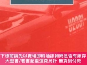 二手書博民逛書店Modern罕見Electric Vehicle TechnologyY464532 C. C. Chan;