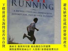 二手書博民逛書店Chi罕見Running: A Revolutionary Ap