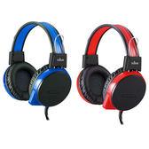 [ 中將3C ]   Hawk X710 頭戴式電競耳機麥克風  03-HGX710