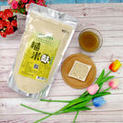 【台灣尚讚愛購購】東港鎮農會-糙米麩(無糖)300g