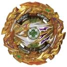 戰鬥陀螺 BURST#186- 5 世界天龍.Ω.Mm 4A Ω鐵 Mm軸 確定版 強化組 Vol.26 不含發射器