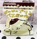 【震撼精品百貨】Pom Pom Purin 布丁狗~三麗鷗~沐浴球入浴劑(全5種/隨機)*27328