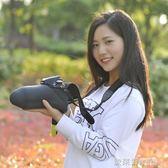 相機保護套 相機保護套防水軟包 微單豬頭包 單反相機內膽包保護套減震配件 歐萊爾藝術館