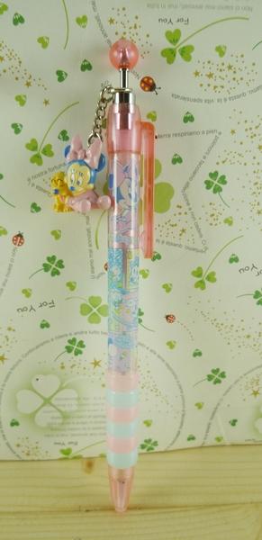 【震撼精品百貨】Micky Mouse_米奇/米妮 ~自動筆-baby