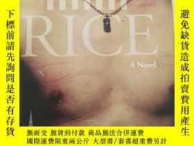 二手書博民逛書店Su罕見Tong: Rice 蘇童 英文原版 葛浩文英譯Y116