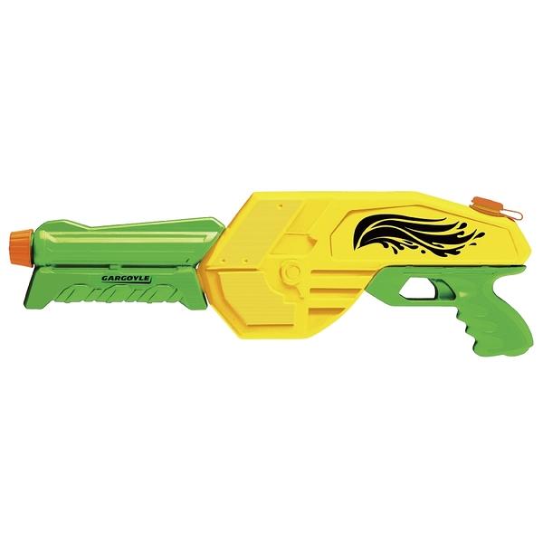 BUZZ BEE 單孔射擊水槍