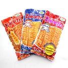 泰國超味魷魚片6g(隨機口味)