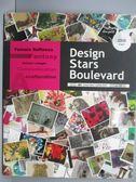 【書寶二手書T4/設計_PNM】Design Stars Biulevard_Vol.02