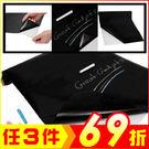 可自由剪裁 黑板貼 壁貼 不附粉筆【AE09014】i-Style居家生活