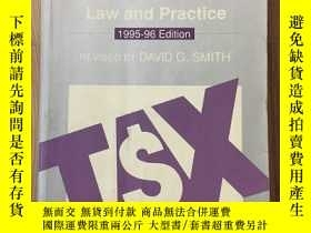 二手書博民逛書店HongKong罕見Taxation:Law and Pract