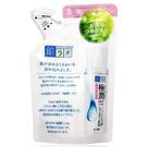 【ROHTO】肌研極潤保濕乳液補充包...