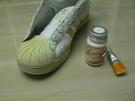 橡膠染色劑一鞋邊染色劑一運動鞋染色一洗名...