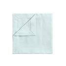 丹麥 Elvang Moon Cotton Napkin 45x45cm 2pcs 月光系列 純棉 個人餐巾 兩張裝(薄荷綠色)