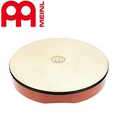 小叮噹的店-Meinl HD16AB 16吋 手鼓