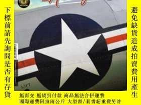 二手書博民逛書店The罕見Weathering Aircraft 17. Decals and Masks-耐候飛機17。貼花和面