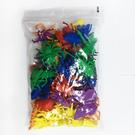 《 USL遊思樂教具 》 昆蟲組 ( 72 PCS ) / JOYBUS玩具百貨
