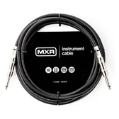 [唐尼樂器] MXR DCIS20/ DCIS20R 6米 吉他 Bass 鍵盤 雙直頭/一直一L導線