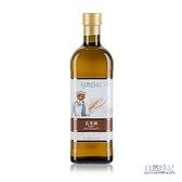 【自然時記】義大利原裝進口 玄米油(1000ml)